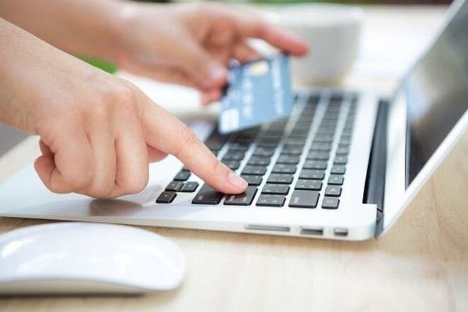 RBI ने बदला डिजिटल ट्रांजैक्शन का तरीका, 24 घंटे मिलेगी यह सुविधा