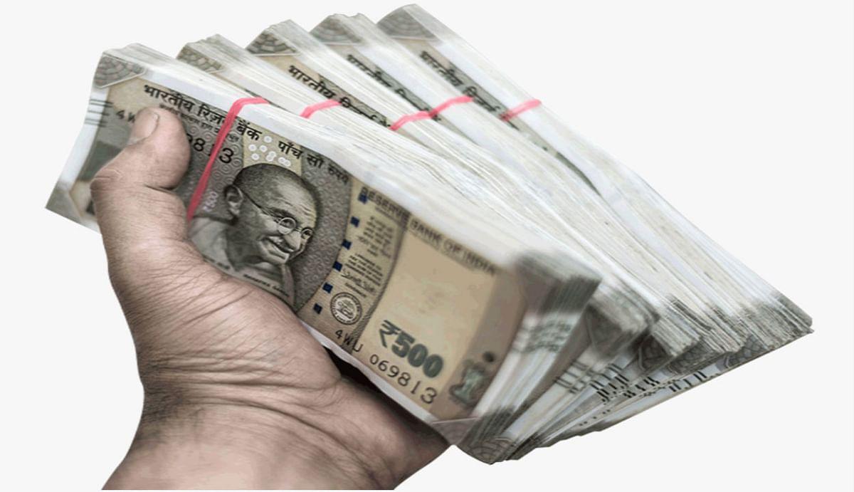 7th Pay Commission : दिवाली से पहले केंद्रीय कर्मचारियों को मोदी सरकार का एक और त्योहारी तोहफा, ऐसे करें फायदों की गिनती