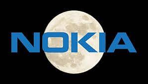 4G on Moon : Nokia के साथ मिलकर चांद पर 4G नेटवर्क लगाएगा NASA