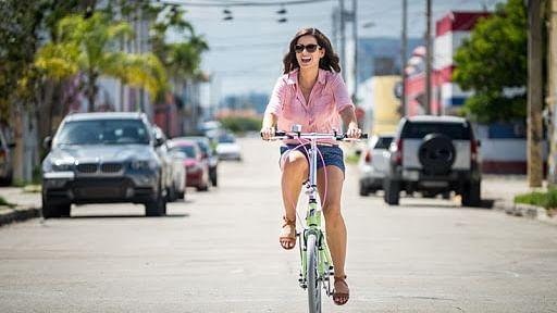 Lockdown / Unlock : देश में साइकिलों की रिकॉर्ड बिक्री, फेवरेट साइकिल के लिए लंबी वेटिंग पीरियड