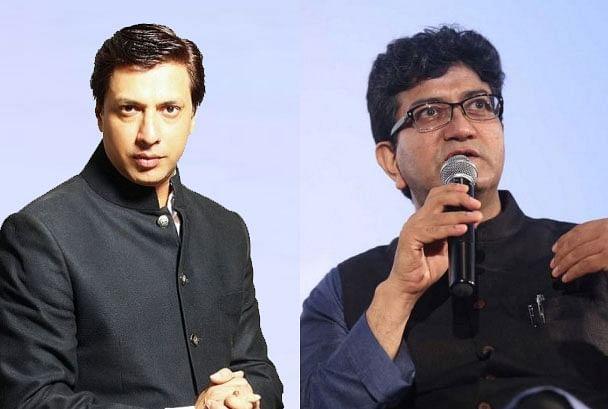 National Award Winner और भाजपा के करीबी मधुर भंडारकर लेंगे प्रसून जोशी की जगह, बन सकते हैं सेंसर बोर्ड के अध्यक्ष