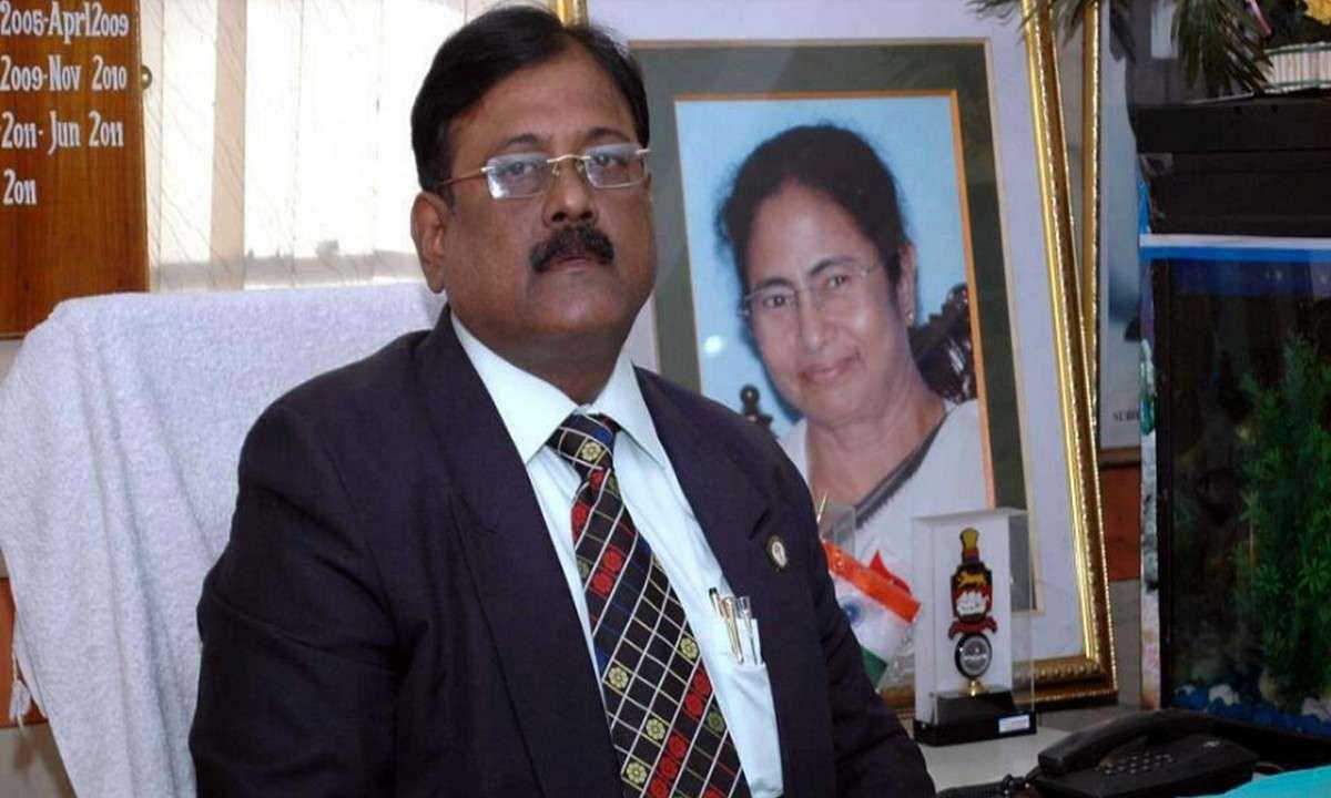 पश्चिम बंगाल के श्रम मंत्री निर्मल मांझी कोरोना से संक्रमित, पुलिसकर्मी की कोविड-19 से मौत