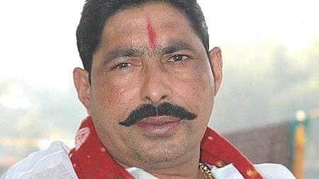 Bihar Assembly session 2020 Updates: जेल में बंद होने के कारण अनंत सिंह नहीं ले सके शपथ
