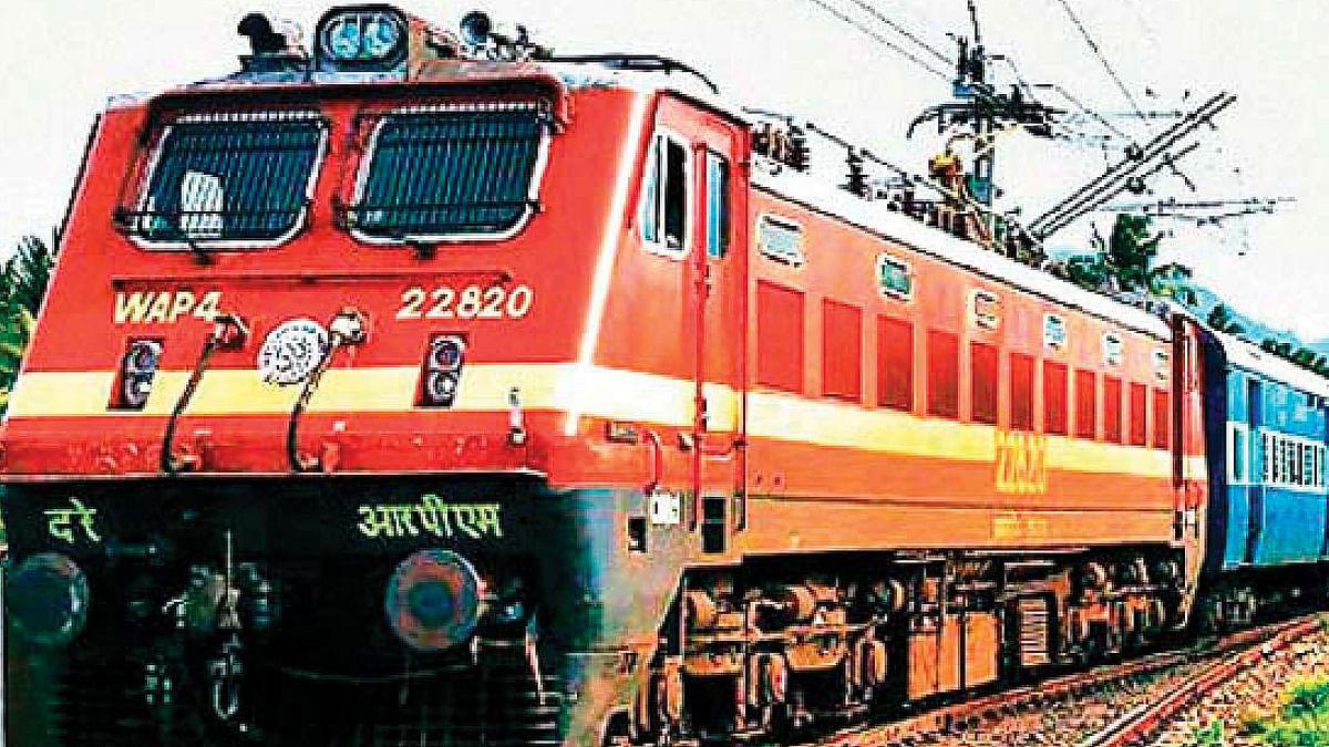 IRCTC News: आज से पूजा स्पेशल ट्रेनों का परिचालन, जंक्शन पर बढ़ रही भीड़, मिथिला, पूर्वांचल समेत अन्य एक्सप्रेस गुजरेंगी मुजफ्फरपुर से