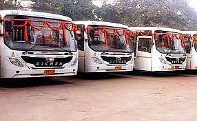 बिहार, बंगाल और यूपी के लिए जमशेदपुर से इस दिन से चलेंगी 125 बसें, यात्रियों को मिलेगी राहत