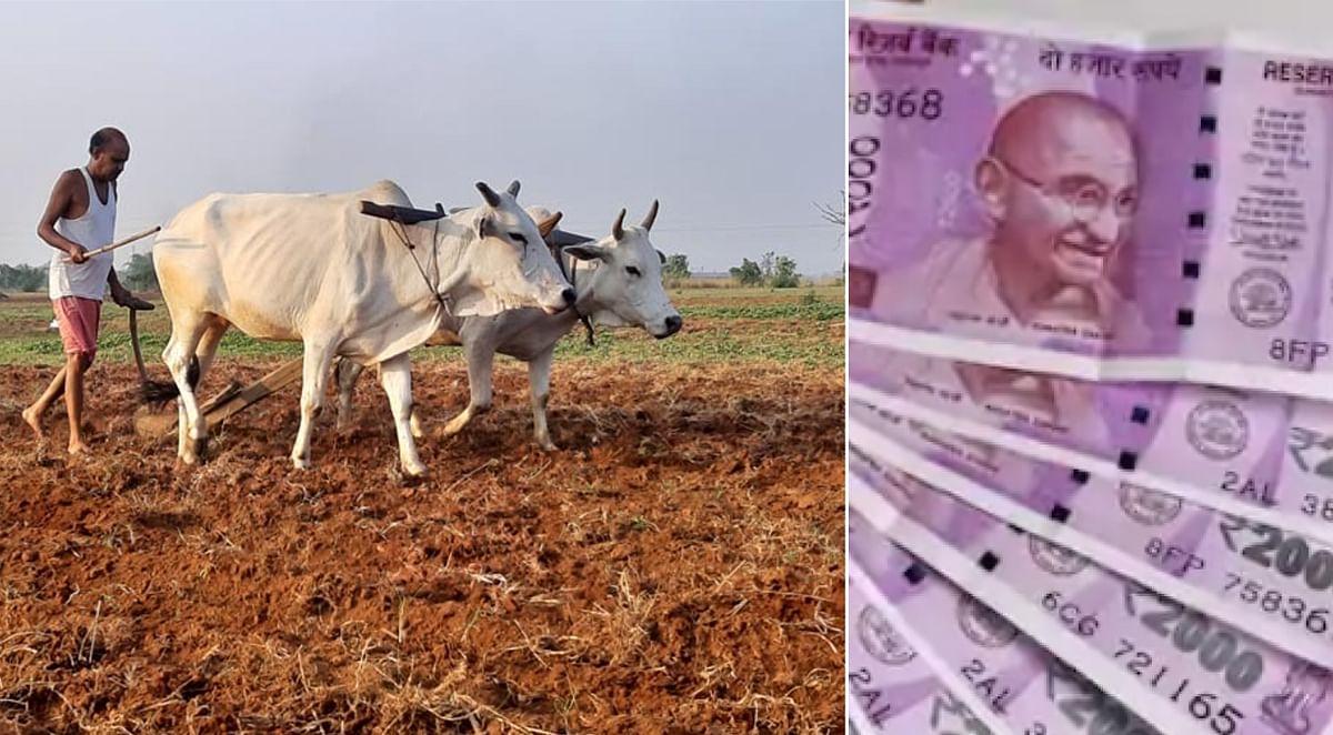बिहार के इस जिले में 3000 किसान फर्जी तरीके से उठा रहे थे PM Kisan Yojana का लाभ, अब सरकार करेगी वसूली