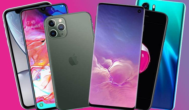 Apple, Samsung, Micromax सहित कई कंपनियों का स्मार्टफोन मैनुफेक्चुरिंग हब बनेगा भारत, पढ़ें पूरी खबर