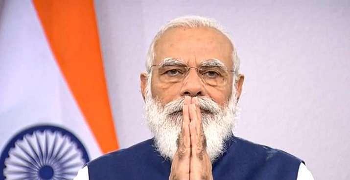 PM Modi Mann Ki Baat: आज पीएम मोदी करेंगे मन की बात, इन मुद्दों पर कर सकते हैं चर्चा