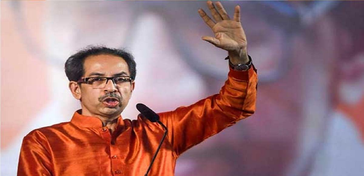 बॉलीवुड के पक्ष में उतरे महाराष्ट्र के मुख्यमंत्री कहा, समाप्त करने का प्रयास बर्दाश्त नहीं करेंगे