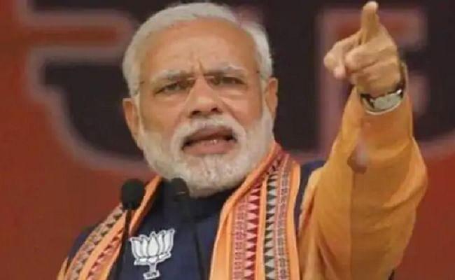 बिहार चुनावों 2020 के लिए बीजेपी के स्टार प्रचारकों की लिस्ट में इन प्रमुख नेताओं के नाम