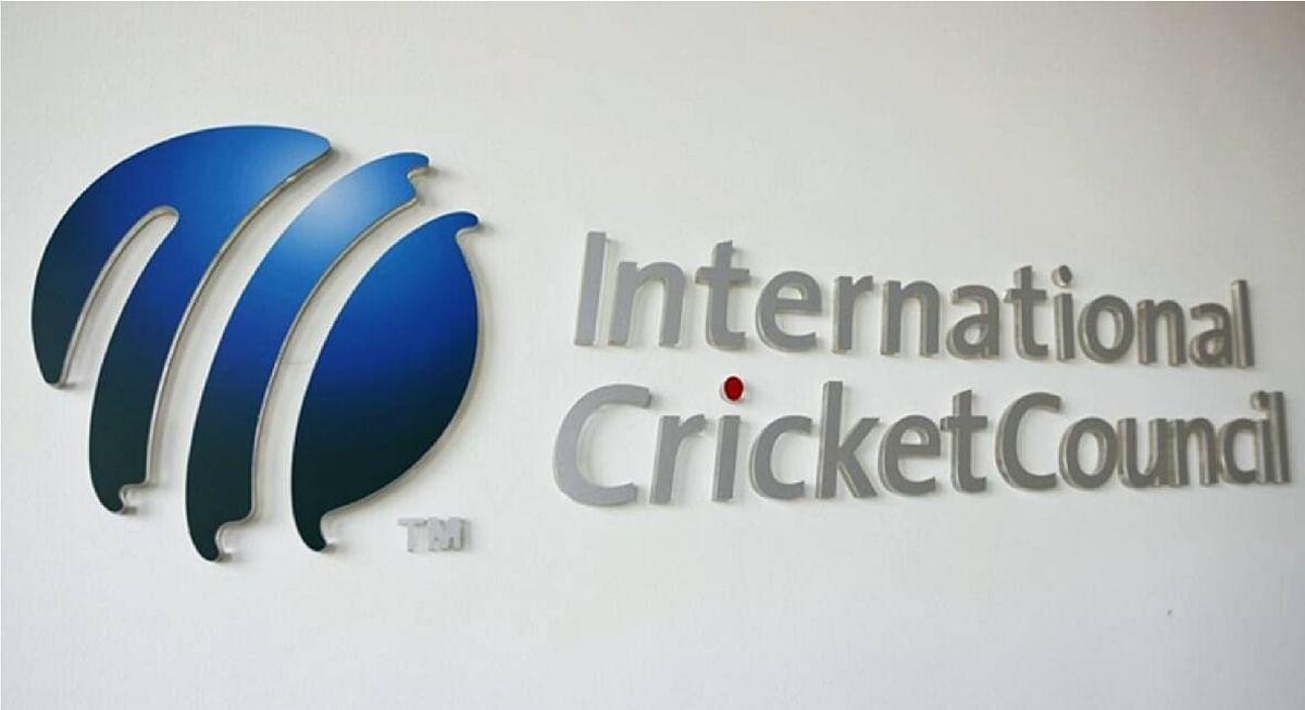 आईसीसी चेयरमैन पद के लिये इस शख्स का समर्थन करेगा भारत