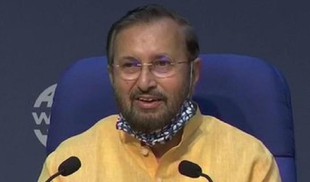 जम्मू-कश्मीर में अब होगी त्रि-स्तरीय पंचायत व्यवस्था, केंद्रीय मंत्रिमंडल ने दी मंजूरी