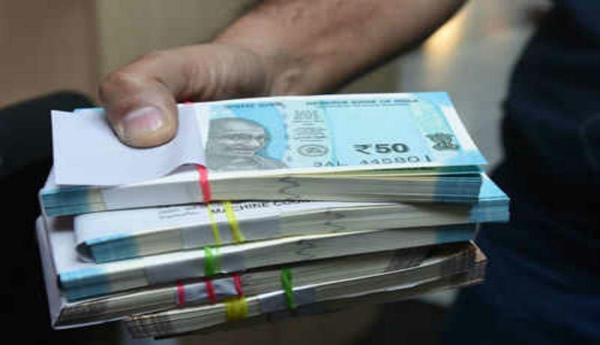7th Pay Commission : केंद्रीय कर्मचारियों को मोदी सरकार का बड़ा तोहफा, दो साल तक भरपूर मौज-मस्ती, जानिए कैसे?