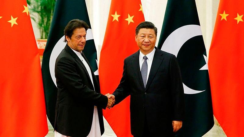 CPEC से ध्यान भटकाने के लिए भारत से भिड़ा ड्रैगन! LAC में विवाद की असली वजह क्या है