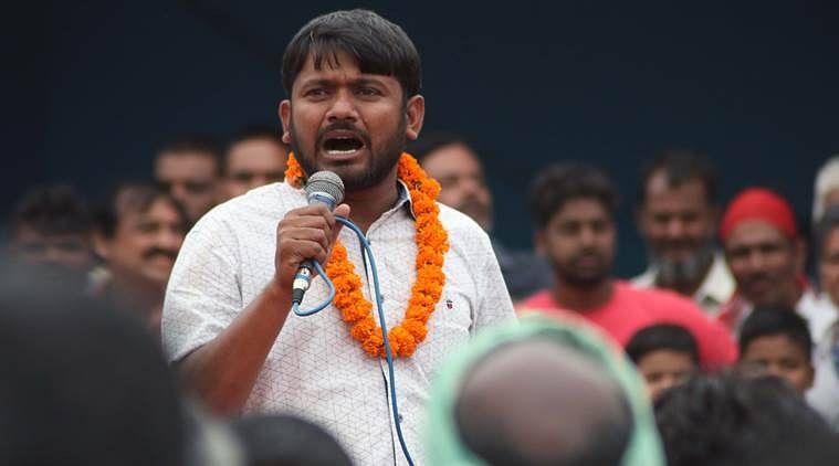 Bihar Election News: कन्हैया कुमार ने कहा- यह केवल चुनाव नहीं, बिहार बदलने की लड़ाई है, हम हर साजिश को करेंगे फेल