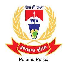 जूली हत्याकांड मामले में जमशेदपुर पुलिस के खिलाफ मुखी समाज के लोगों ने की नारेबाजी, जमकर काटा हंगामा