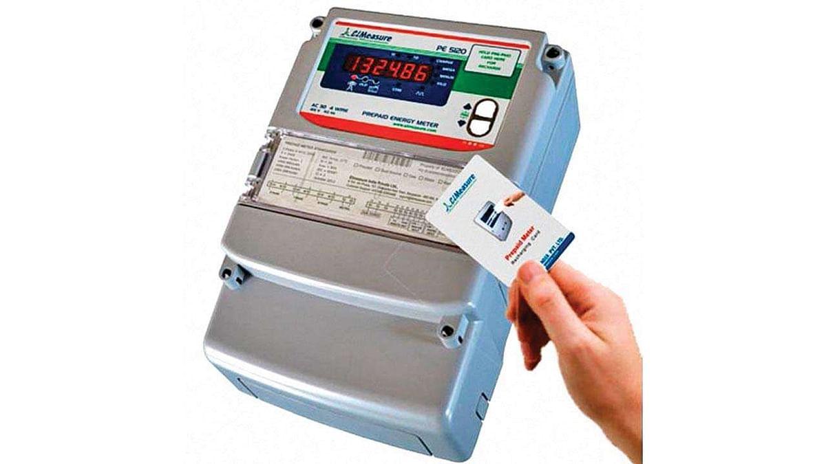 Prepaid Meter: बिहार में जल्द ही बदले जायेंगे सभी बिजली मीटर, जानें कैसे काम करेगा आपका स्मार्ट प्री-पेड मीटर