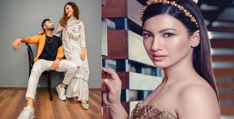 Gauhar Khan Wedding: म्यूजिक डायरेक्टर इस्माइल दरबार के घर की बहू बनने जा रही हैं गौहर खान, नवंबर में करेंगी शादी