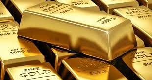 Fact Check : सोना खरीदने के लिए PAN और आधार के साथ कराना होगा KYC? जानें इस वायरल मैसेज का क्या है सच
