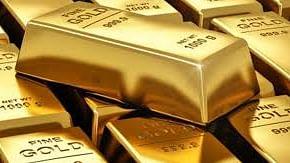 Sovereign Gold Bond News : आज से आपको मिलेगा सस्ता सोना, सरकार दे रही निवेश का मौका, जानें पूरी योजना