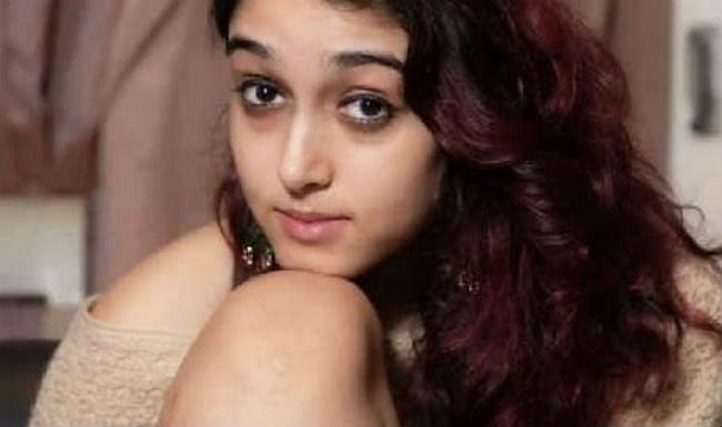 चार साल से डिप्रेशन में हैं आमिर खान की बेटी इरा, VIDEO शेयर कर बोलीं- मैं समझ ही नहीं पा रही थी कि...