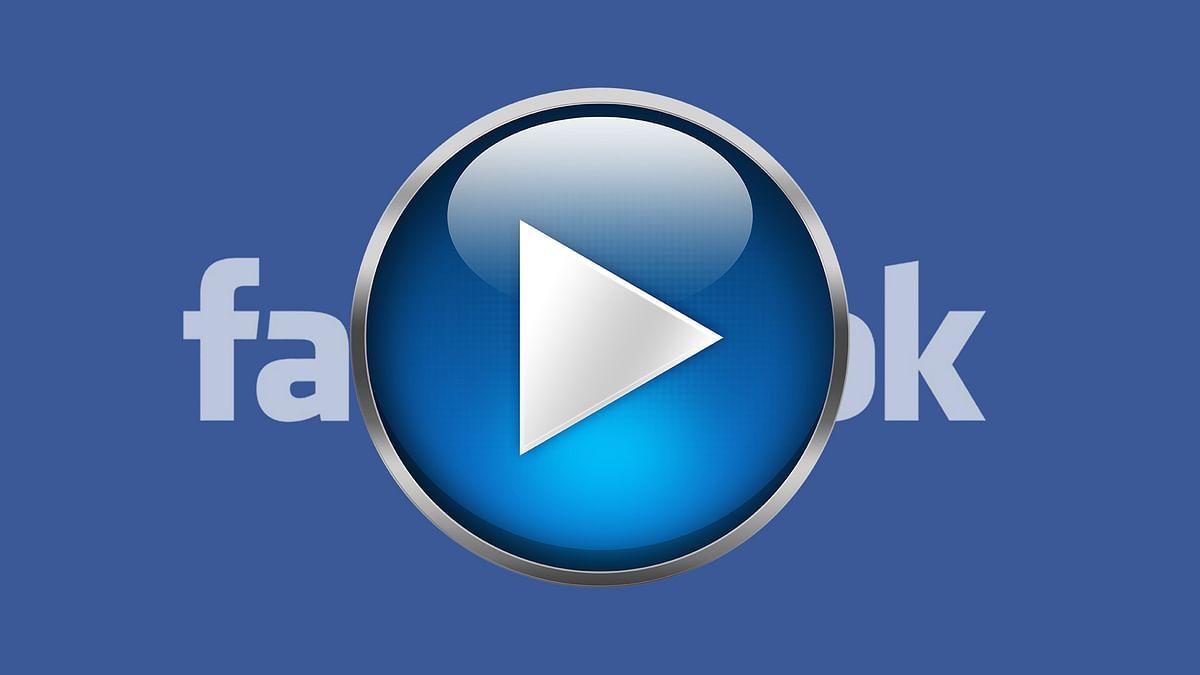 Facebook पर अपने आप चलने लगता है Video? ऐसे ऑफ करें AutoPlay