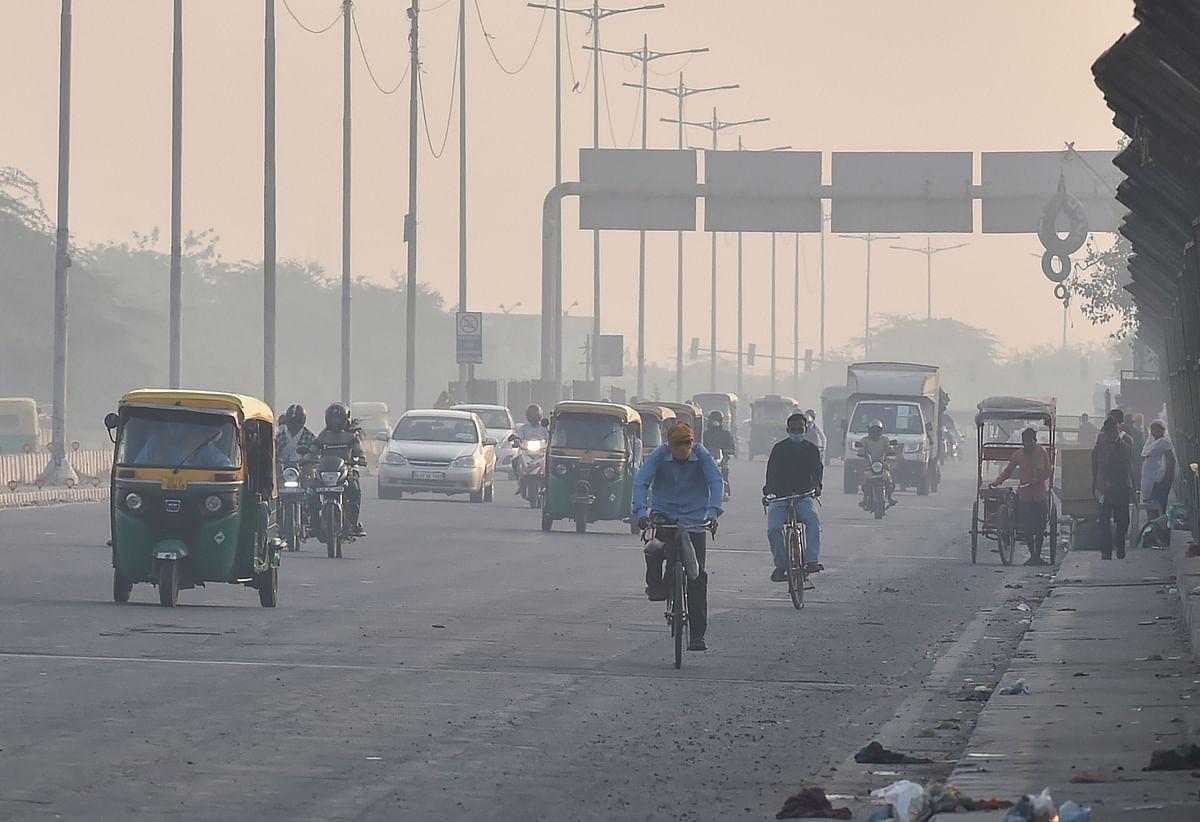 Weather Forecast Today LIVE Update : उत्तर प्रदेश और बिहार में घना कोहरा, अभी और बढ़ेगा सर्दी का सितम, झारखंड में होगी बारिश, जानें दिल्ली सहित अन्य राज्यों के मौसम का हाल