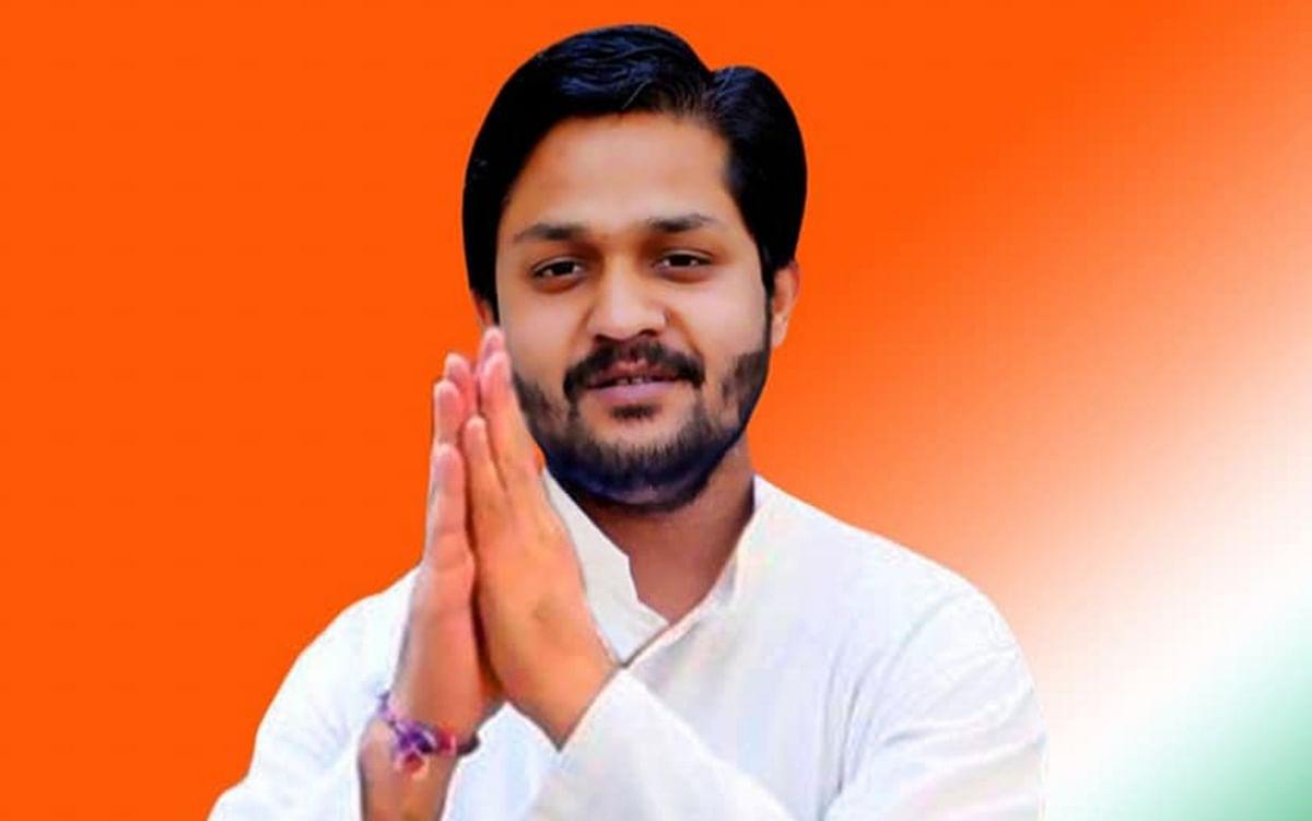 By Election 2020: झारखंड की बेरमो सीट से उपचुनाव लड़ेंगे राजेंद्र सिंह के बेटे कुमार जयमंगल, जानें यूपी से किन लोगों को मिला कांग्रेस का टिकट