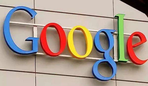Google पर मुकदमा चलाएगी अमेरिकी सरकार, संगीन हैं आरोप