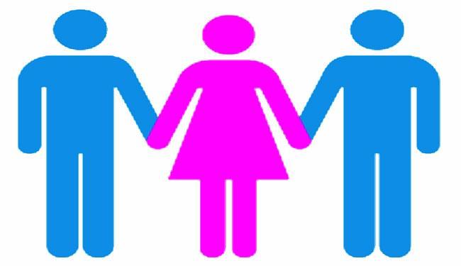 नवविवाहिता ने तलाक के लिए प्रेमी संग रची पति का प्राइवेट पार्ट काटने की साजिश, फिर...