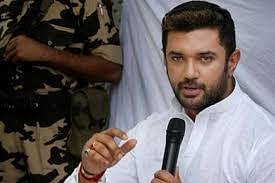 Bihar Election 2020: शराबबंदी को लेकर चिराग पासवान का CM नीतीश पर वार, बिहार के युवाओं को तस्कर बनाने का लगाया आरोप