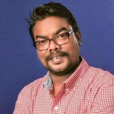 Jharkhand By Election 2020 : भाजपा का अरोप, दुमका से झामुमो प्रत्याशी बसंत सोरेन ने तथ्य छुपाये, हो कार्रवाई