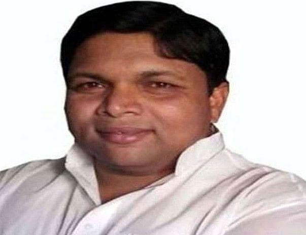 Jharkhand News : धनबाद कृषि बाजार प्रांगण में जल्द बनेगा कोल्ड स्टोरेज, धान की खरीदारी भी इस माह से शुरू