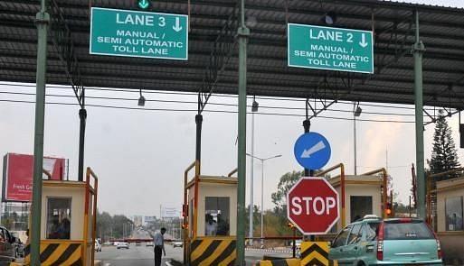 Toll Tax In Jharkhand : झारखंड के 30 सड़कों पर टोल टैक्स लगाने की तैयारी, राज्य के इन सड़कों को किया गया है चिन्हित