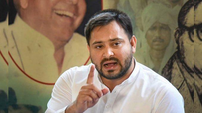 बिहार विधानसभा चुनाव 2020: दिल में लालू और दिमाग में की जायेगी तेजस्वी की ब्रांडिंग,  राजद ने बनायी नई रणनीति
