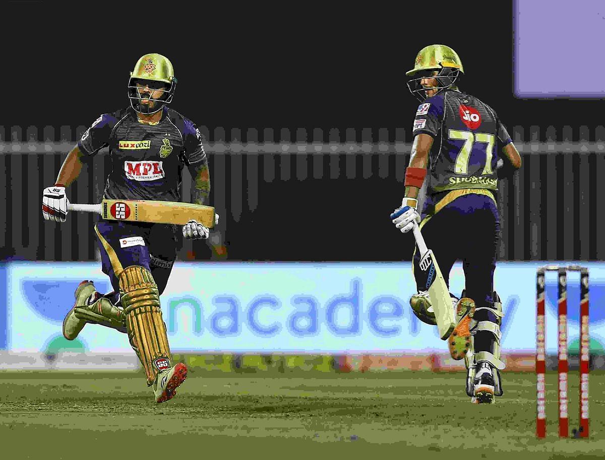 IPL 2020, KKR vs SRH: बल्लेबाजों के दम पर जीत की राह पर लौटना चाहेंगे केकेआर और सनराइजर्स