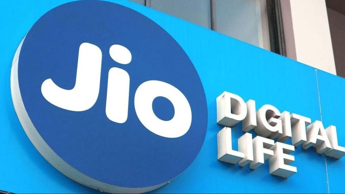 JIO यूजर्स को अब मिलेगा किड्स कंटेंट का एक्सेस, Reliance ने इस कंपनी से मिलाया हाथ