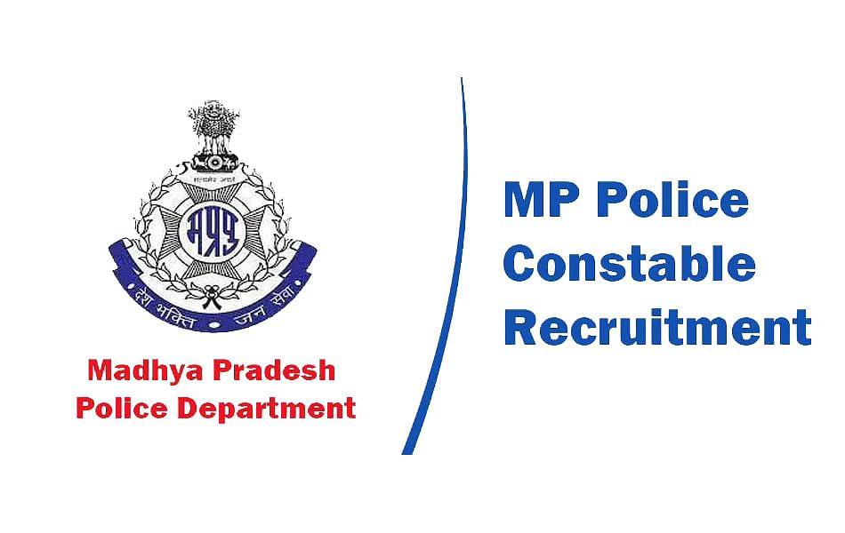 Sarkari Naukri, MP Police Constable Recruitment 2020 : मध्य प्रदेश में कॉन्सटेबल के पदों के लिए हो रही है 4000 पदों के लिए बहाली, जानें पूरी डिटेल