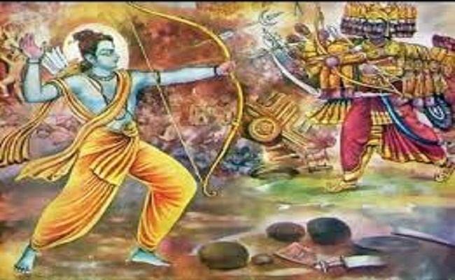 Dussehra 2020 Date: कब है दशहरा, जानिए तारीख, पूजा विधि, शुभ मुहूर्त और इस पर्व का धार्मिक महत्व