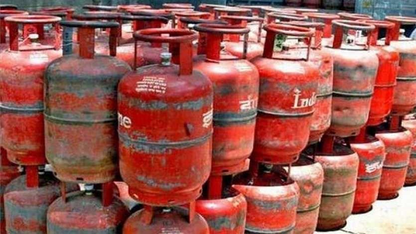 LPG Price Hike  : महंगा हो जाएगा रसोई गैस सिलेंडर ? आज से बदल रहे हैं ये 4 नियम, जानना आपके लिए है जरूरी