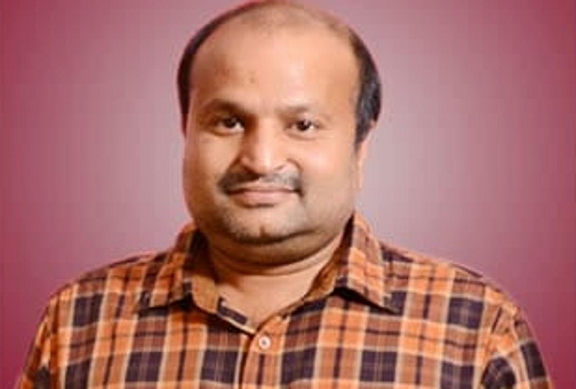 को-ऑपरेटिव बैंक घोटाला का मुख्य अभियुक्त संजय डालमिया पश्चिम बंगाल से गिरफ्तार