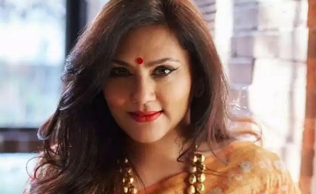 Exclusive : आतंकवादी अफज़ल गुरु की पत्नी का किरदार करने को तैयार नहीं थी दीपिका चिखलिया, खुद किया खुलासा