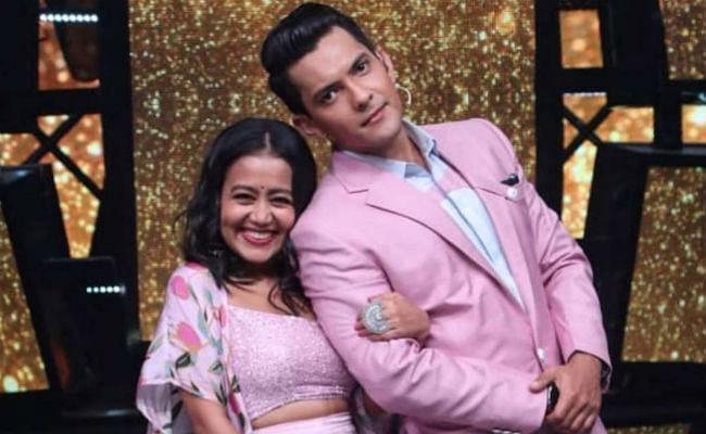 इस वजह से नेहा कक्कड़ की शादी में शामिल नहीं होंगे आदित्य नारायण, खुद किया खुलासा