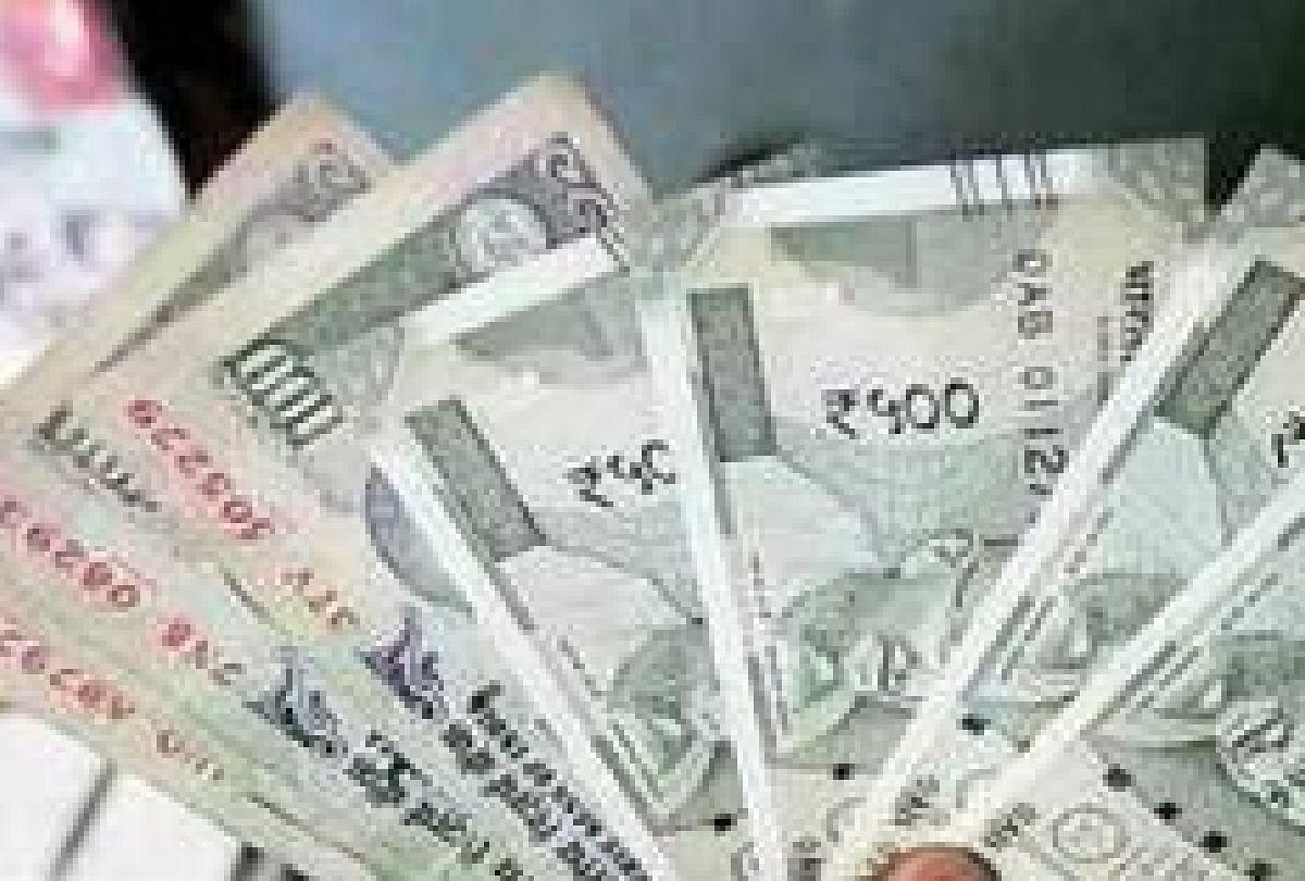 Loan Moratorium : कर्जदारों को सरकार ने दी बड़ी राहत, लॉकडाउन में 6 महीने के EMI के स्थगन पर नहीं देना होगा ब्याज