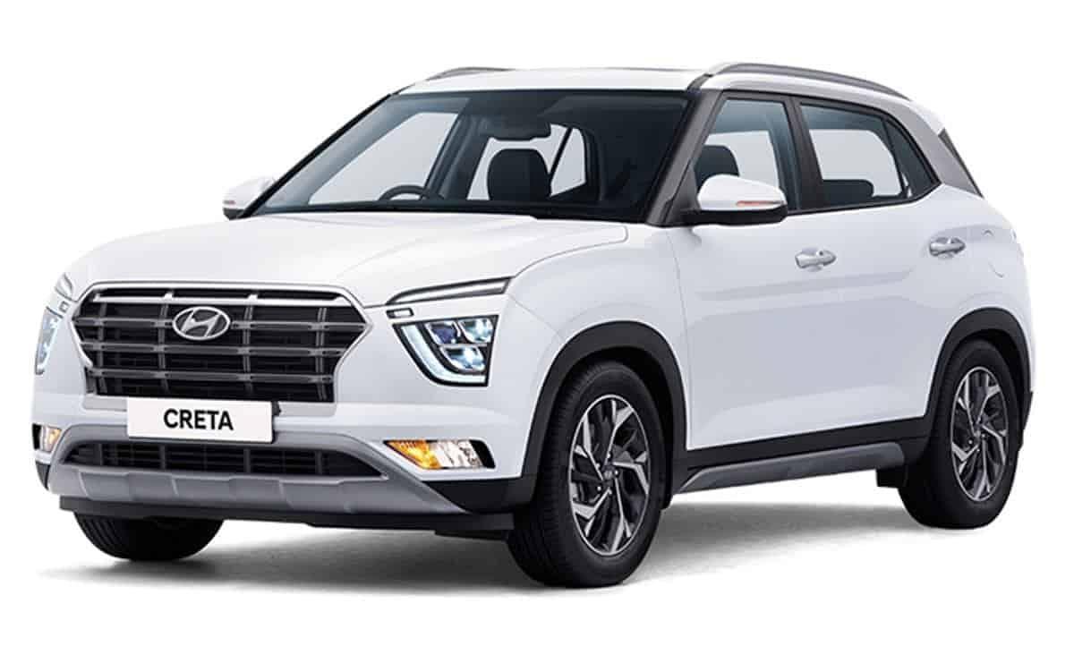 Hyundai Creta ने तोड़ डाले बुकिंग के सारे रिकॉर्ड, महंगी होकर भी इसलिए है डिमांड में