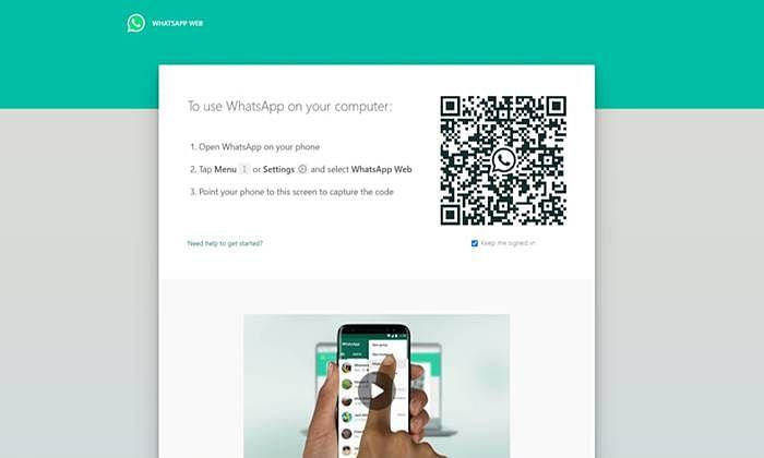 WhatsApp Web पर आ रहा ऑडियो वीडियो कॉलिंग फीचर, जानें क्या होगा खास