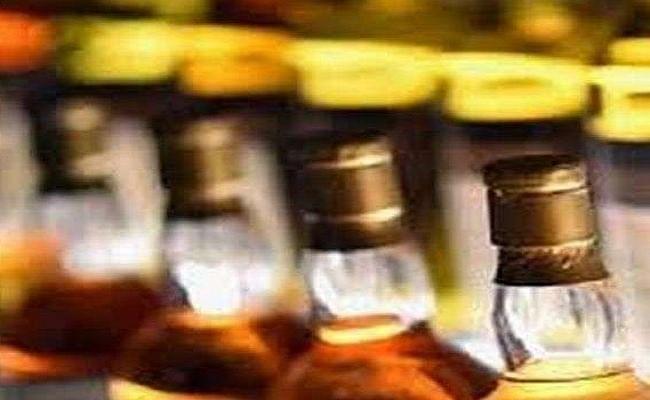 बिहार चुनाव का बिगुल बजते ही शराब स्टॉक करने में जुटे तस्कर, कार्रवाई को पुलिस ने बनाया ये प्लान