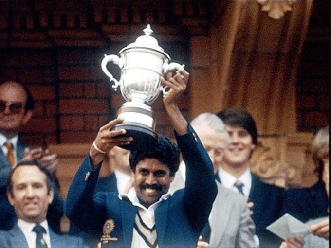 टीम इंडिया के पूर्व कप्तान कपिलदेव को आया हार्ट अटैक, एंजियोप्लास्टी हुई