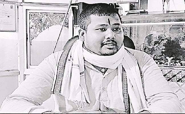 शूटर को पहले से पता था राजद के पूर्व नेता शक्ति मल्लिक के घर का भूगोल, इन सवालों से खुल सकता है हत्या का राज...