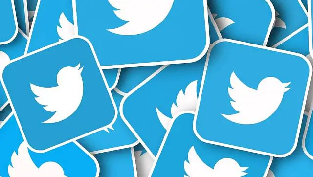 Twitter पर आ नया Birdwatch टूल, फर्जी खबरों पर कसेगी नकेल